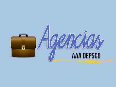 Agencias AAA-Depsco