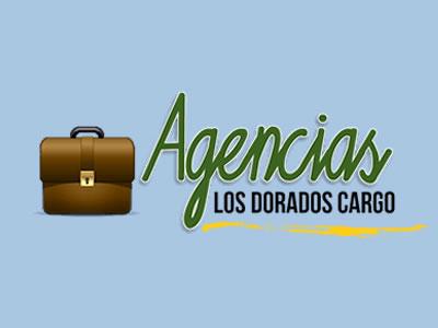Agencias LDC